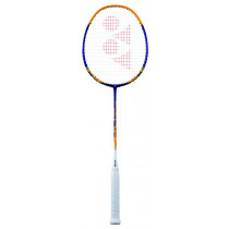 Yonex Nanoray 9 Yellow- Blue