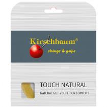 Kirschbaum darmsnaar 1.30mm 12m