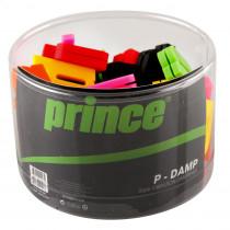 Prince P-DAMP
