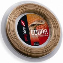 Polyfibre Cobra 200m