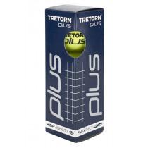 Tretorn Plus 3pack