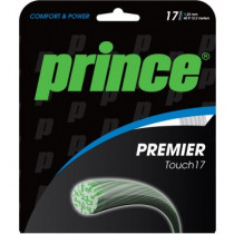 Prince Premier Touch 17