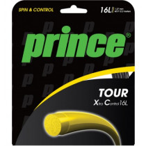 Prince Tour Xtra Control 16L