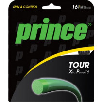 Prince Tour Xtra Power 16