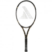Pro Kennex Destiny FCS 26 Black/Gold