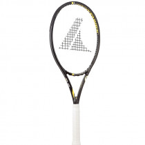 Pro Kennex Kinetic Q+ 5 black/yellow