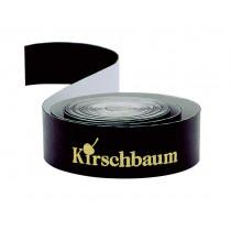 Kirschbaum Toptape 25m 30mm