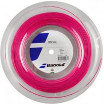 Babolat RPM Team Pink