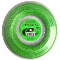 Solinco Hyper G- 200m