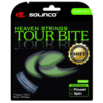 Solinco Tour Bite Soft