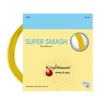 Kirschbaum Super Smash 12 m