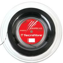 Tecnifibre Duramix HD zwart