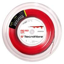 Tecnifibre Pro Redcode 110m