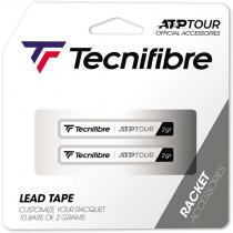 Tecnifibre Lead Tape ATP