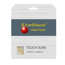 Kirschbaum Touch Dura