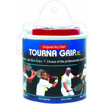 Tourna Grip overgrip XL