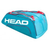 Head Tour Team Padel Monstercombi BLPK