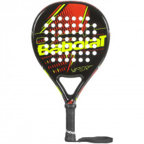 Babolat Viper JR black/orange