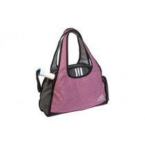 Adidas Padel Weekend Bag 1.8 pink