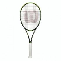Wilson Blade 98 16 x 19