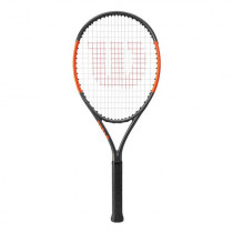 Wilson Tennisracket Burn 26 S