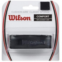 Wilson Cushion Air Classic Sponge