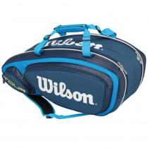 Wilson Tour V 15 Pack