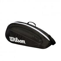 Wilson Federer Team 3 Bag