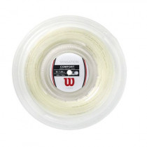 Wilson tennissnaar Sensation  Comfort 1.25, 1.30 of 1.35mm