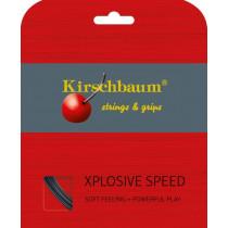 Kirschbaum Xplosive Speed-12m
