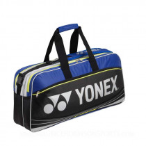Yonex Pro Tournament Bag 9231