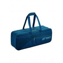 Yonex Active 2Way Bag 82031 Blue