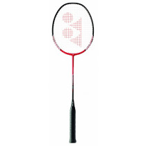 Yonex Muscle Power 5 rood