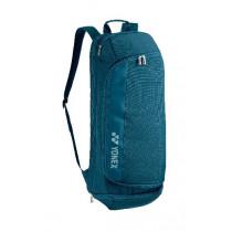 Yonex Active Backpack 82014 Blue