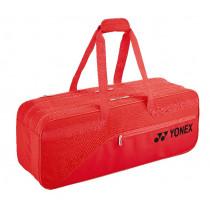 Yonex Active 2Way Bag 82031 Red
