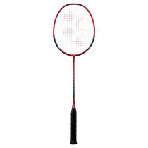 Yonex Muscle Power 1 rood
