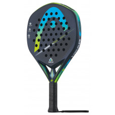 Head Padel Graphene Touch Omega Pro w/CB