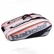 Pure Strike Racketholder x12