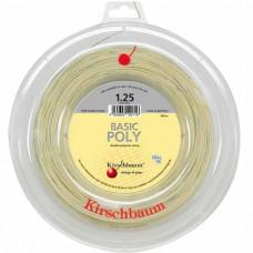 Kirschbaum Basic Poly 200m