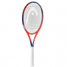 Head Graphene Touch Radical S