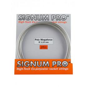 Signum Pro Poly Megaforce 12m