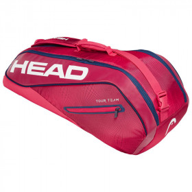 Head Tour Team 6R Combi RA/NV