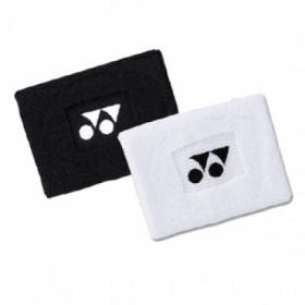 Yonex polsband