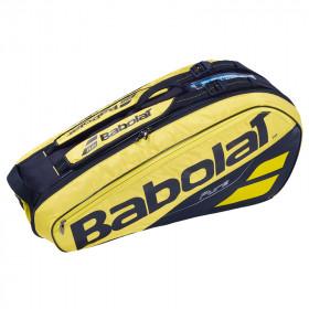 Babolat Racketholder X6 Pure Aero