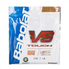 Babolat VS Touch darmsnaar Uitverkocht! (alleen 1.35mm)