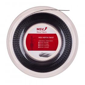 MSV HEPTA-TWIST (Div. kleuren)