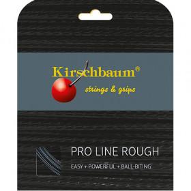 Kirschbaum Pro Line Rough 12m