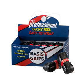 RexProfessional Magic Grip