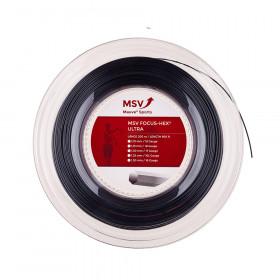 MSV Focus HEX ULTRA 200m