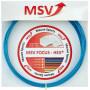 MSV Focus HEX licht blauw